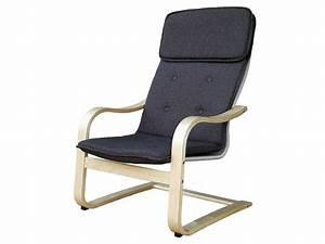 Fauteuil Gris Conforama : fauteuil en tissu zap coloris gris vente de tous les fauteuils conforama ~ Teatrodelosmanantiales.com Idées de Décoration