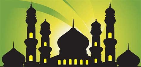 mengkaji ulang hakikat masjid kompasiana