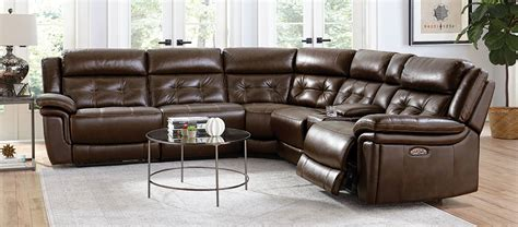 hom furniture furniture stores  minneapolis minnesota