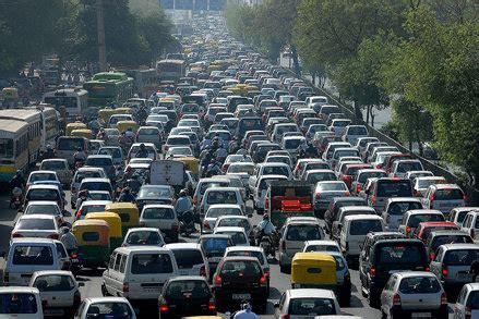 petition bbpm bangalore traffic police gov
