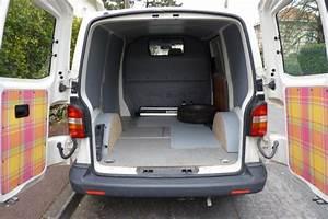 Volkswagen Transporter Aménagé : voir le sujet transporter t5 2005 3 places voiture et we ~ Medecine-chirurgie-esthetiques.com Avis de Voitures