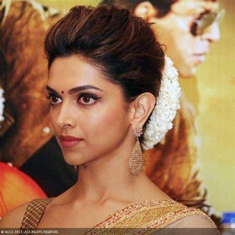 ideas  indian wedding hairstyles