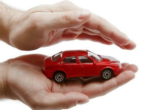 Types Of Auto Insurance Currently Offered In India