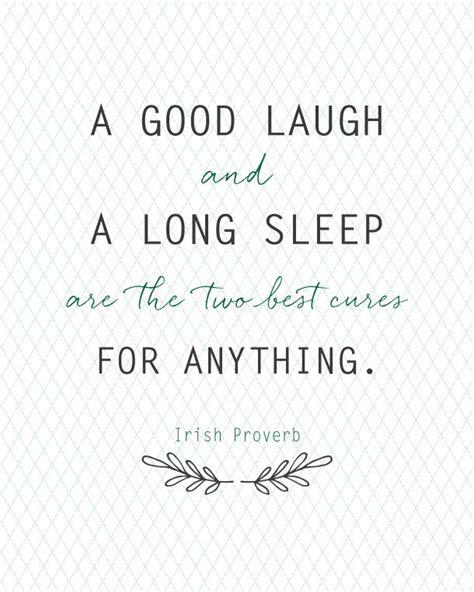 sleeper quotes best 25 sleep quotes ideas on sleeping quotes