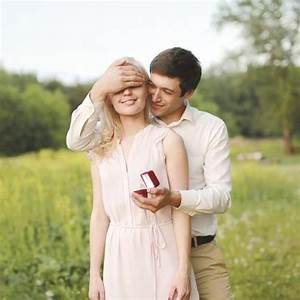 Demande En Mariage Original : les 25 meilleures id es de la cat gorie demande en mariage original sur pinterest demande de ~ Dallasstarsshop.com Idées de Décoration