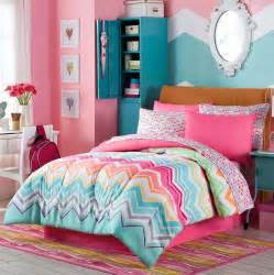 Teen Girls Bedding by Teen Boys And Teen Girls Bedding Sets Ease Bedding With