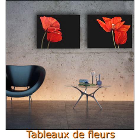 cuisine moderne blanc tableau déco décoration murale toiles design et modernes tableau cuisine paillettes style