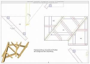 Kopfband Berechnen : 5 abbundprogramme holzbau software n her vorgestellt baubeaver ~ Themetempest.com Abrechnung