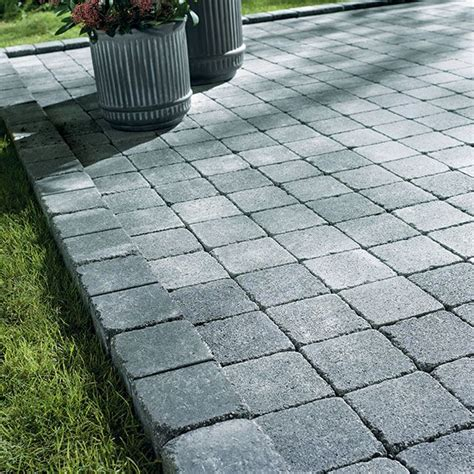 pave exterieur point p pave exterieur point p maison design goflah
