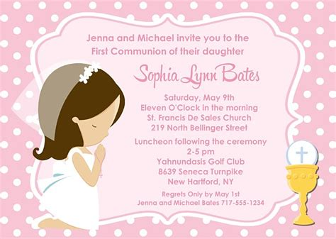 First Holy Communion Girl Invitations  Religious. Diabetic Meal Planning Template. Tattoo Creator Online. Western Union Telegram Template. Fascinating Resume Templates And Samples. Fillable Recipe Card Template. Merry Christmas Cover Photo. Graduation Thank You Quotes. Fashion Design Template Free