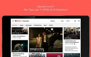 Www Tv Spielfilm Programm : download tv spielfilm tv programm for pc ~ Lizthompson.info Haus und Dekorationen