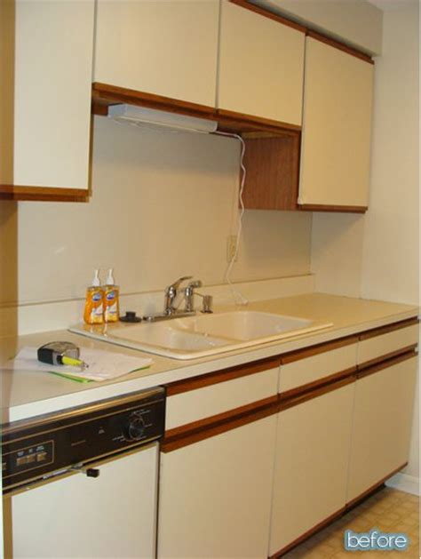 condo kitchens makeover a small and swoony kitchen better after ty s home 2438