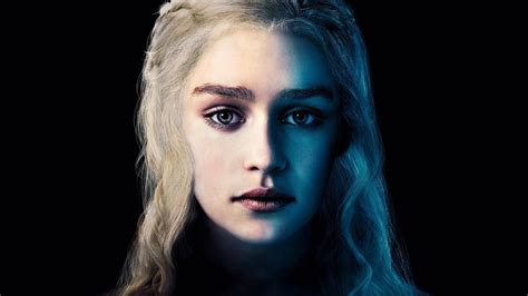 ultra hd game  thrones wallpapers wallpaperzone