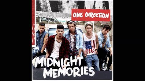 7780 Note Book Delue one direction 04 midnight memories midnight memories