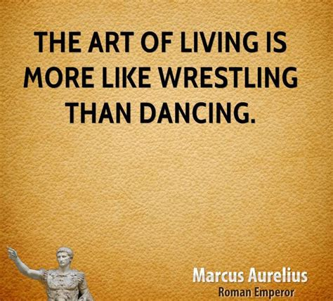 art  living quotes  wow style