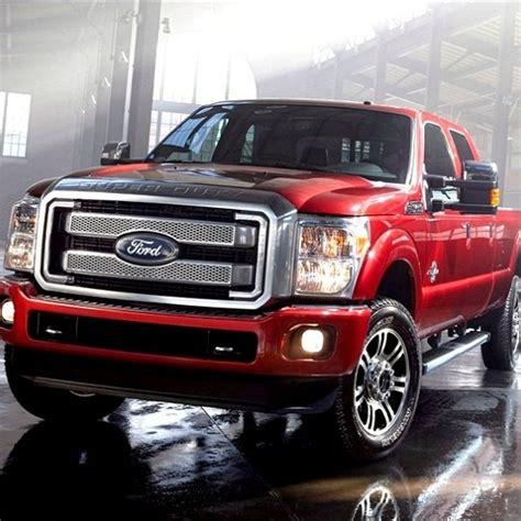 top selling  cars trucks  suvs