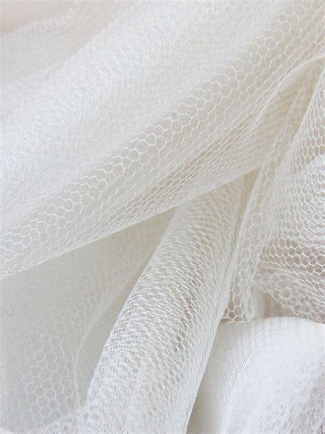 bridal fabric lace uk wedding planning websites
