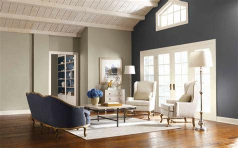wandfarben 2015 wohnzimmer moderne wandfarben fürs jahr 2016 welche sind die neuen trendfarben