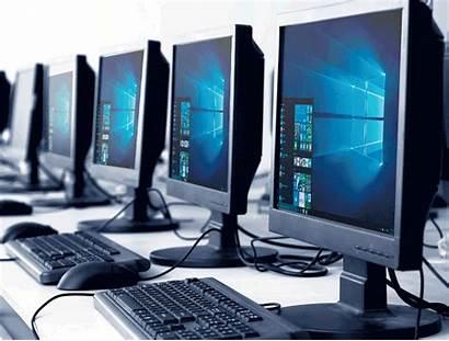Computadores Imagenes Textos Mensagem Qualquer Oracao Momento