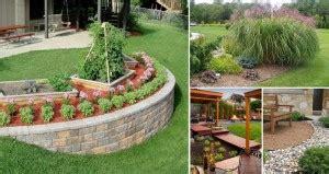 Idejas dārziem 4026 - 4050 - Laiki mainās!