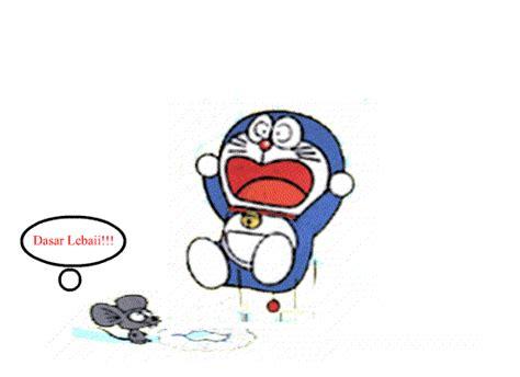 Baixar Gambar Kartun Doraemon Lucu Dan Keren