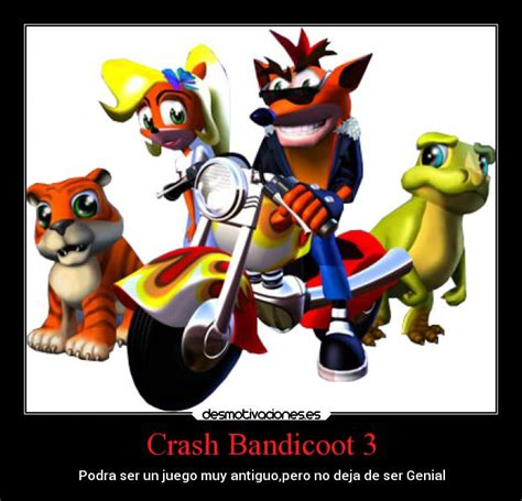 Crash Bandicoot Memes - crash bandicoot crying meme pictures to pin on pinterest pinsdaddy