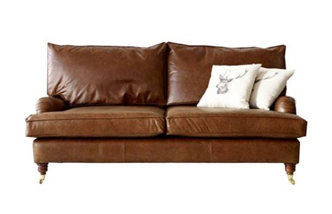retro sectional leather holbeck leather vintage leather sofas 4829