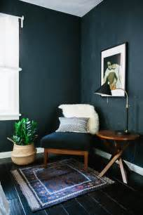 painting living rooms 33 modern reading nooks that combine comfort and calm