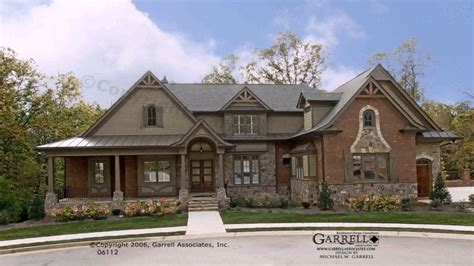 craftsman style homes exterior photos