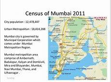 Census 2011 India