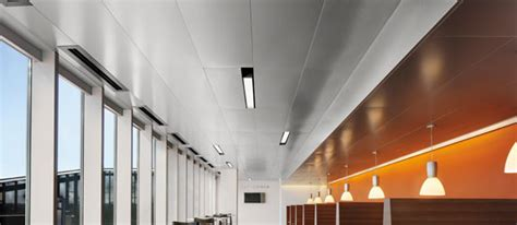Armstrong Acoustical Ceiling Tiles Msds by Metalworks Snap In Metal Ceiling Panels Armstrong World