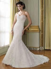 robe de mariã e manche moderne robe de mariée sirène en soie mikado avec manches courtes robe de mariée sirène