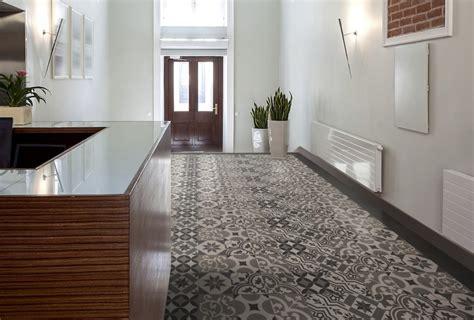 portland direct tile cement tiles encaustic tiles portland direct tile marble