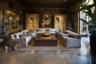 home design contents restoration restoration hardware edmonton luxury interior design journal