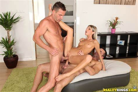 Porn Toy Taking Gina Gerson Solo Licked