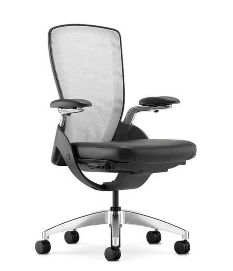 seating best value office furniturebest value office