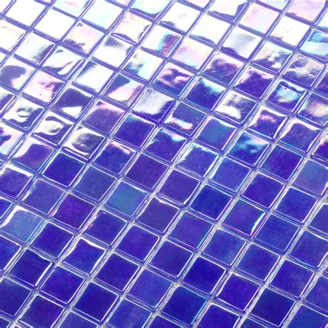 Iridescent Mosaic Tiles Uk by Popular Iridescent Bathroom Tile From China Best Selling