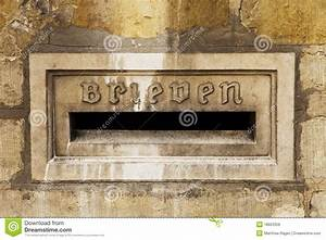 letter slot royalty free stock photos image 18603358 With letter slot