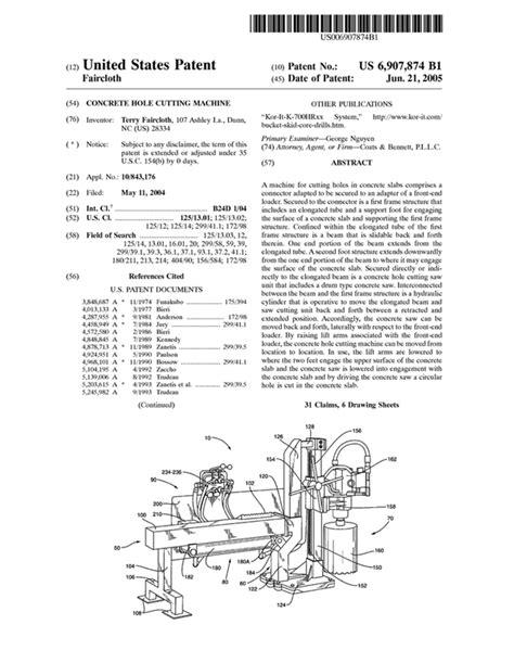 provisional patent template uspto jewelry patent lookup style guru fashion glitz style unplugged