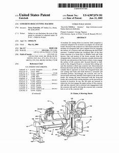 utility patents With utility patent application template