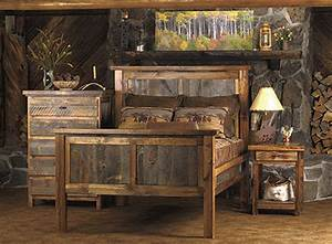 Guide to Get Platform bed free woodworking plans workbench