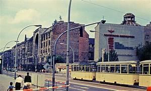 Sonntagsöffnung Berlin Heute : ost berlin 1980 und heute ~ Markanthonyermac.com Haus und Dekorationen
