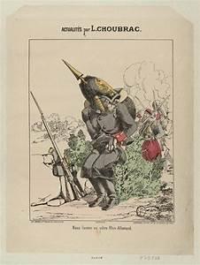 Le Rhin  Un Fleuve Romantique Et Un Objet De Discorde Du