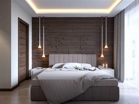 Schlafzimmer Behagliche Und Funktionale Beleuchtung by Indirekte Beleuchtung Info Sch 246 Neres Licht F 252 R Ihr Zuhause