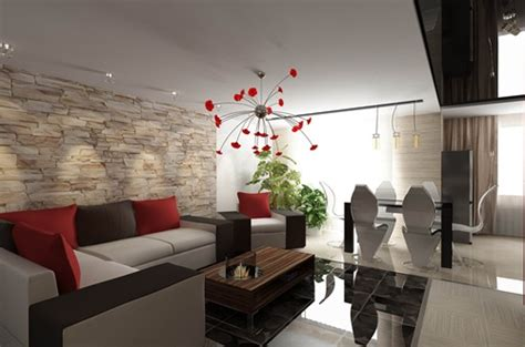 Minimalist Living Room Design Ideas-interior Design