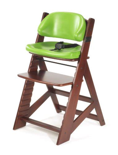 sale keekaroo height right kids high chair with comfort