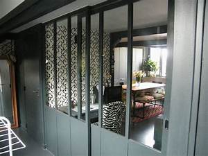 devis menuiseries fenetres chassis alu aluminium travaux With porte d entrée pvc avec luminaire salle de bain vintage