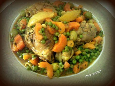 que cuisiner avec des carottes cuisiner petit pois recette avec 28 images farfalles
