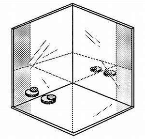Corner Reflector  Math  Reflection  U0026 Light Science