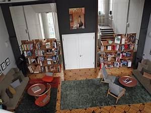 Wann Ist Eine Küche Abgewohnt : wann ist eine hotel bibliothek sinnvoll ~ Orissabook.com Haus und Dekorationen